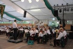 Schützenfest-Südlohn-24.8.19-255