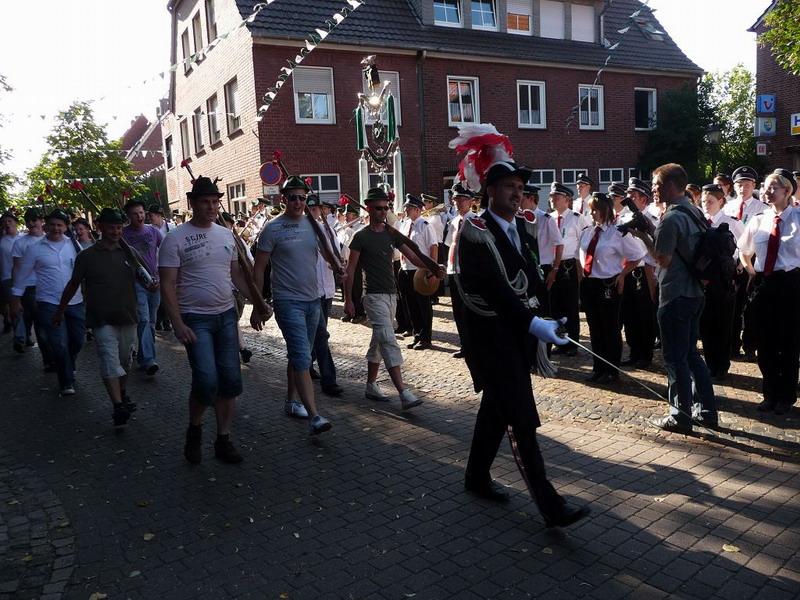schuetzenfest-suedlohn-09-242