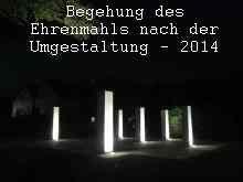 ehrenmahl2014-1