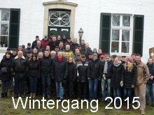 wintergang-2015