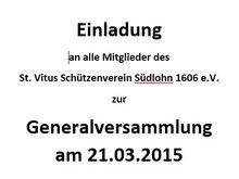 generalversammlung-2015
