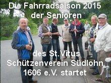 senioren-fahrradtour-2015