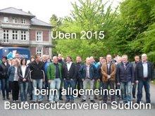 ueben-bauern-2015