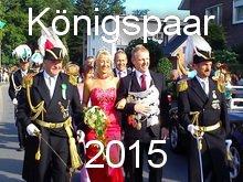 koenigspaar2015