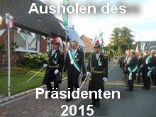 praesident2015