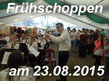 frueschoppen2015