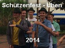 ueben-2014