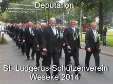 weseke2014