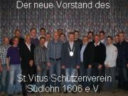 versammlung2011