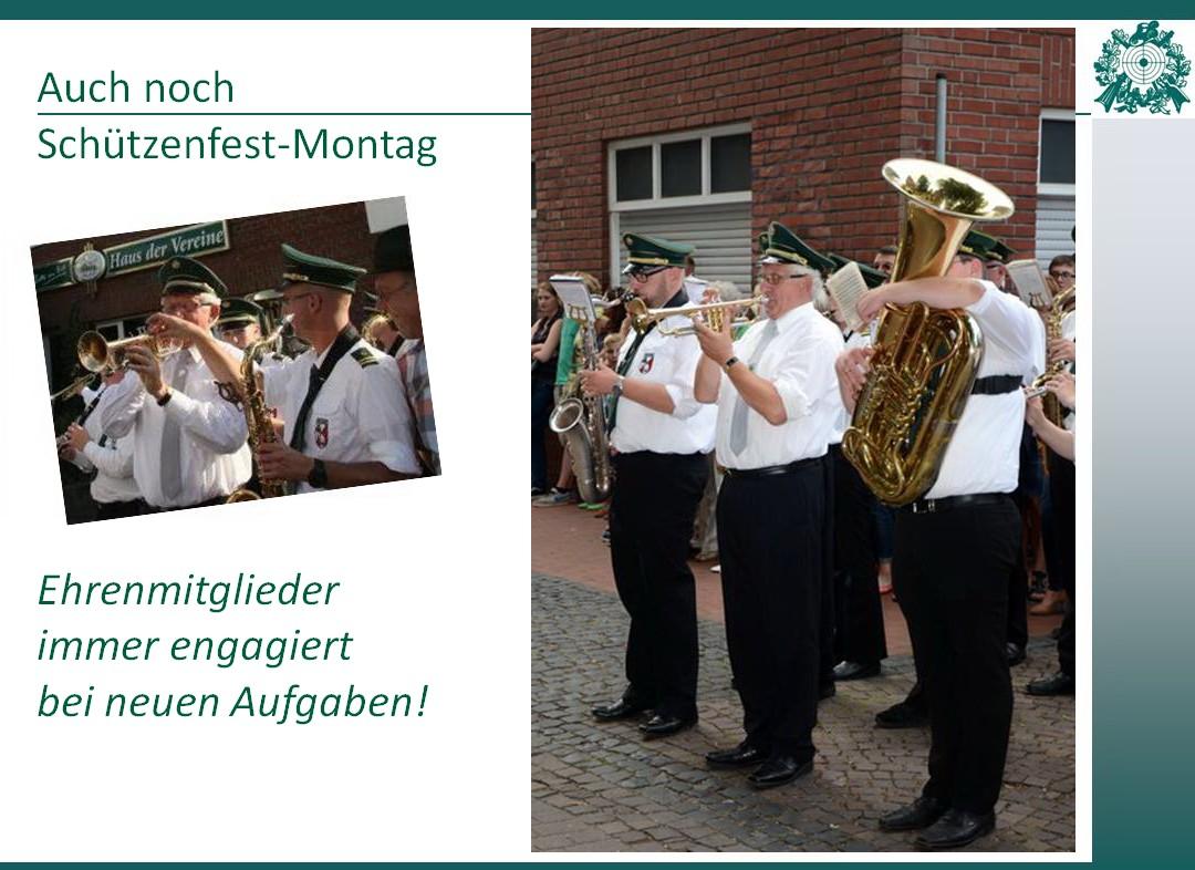 schuetzenfest-montag-2013-1
