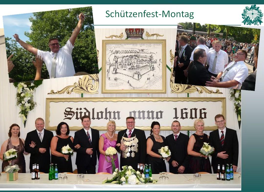 schuetzenfest-montag-2013