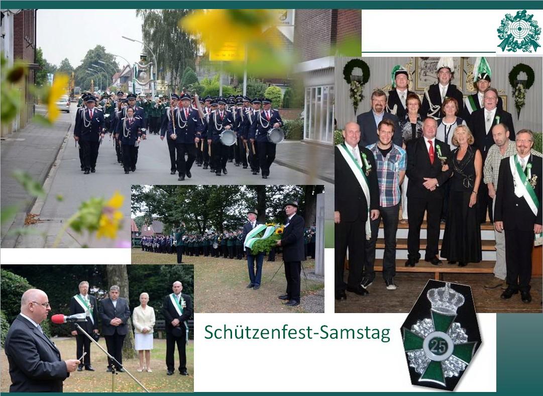 schuetzenfest-samstag-2013