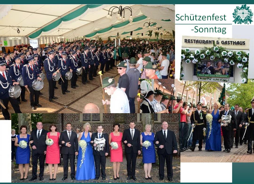 schuetzenfest-sonntag-2013