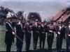 1961_34