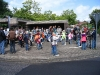 bilder-21-07-2008-154