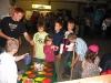 bilder-21-07-2008-165