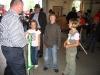 bilder-21-07-2008-167