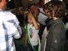 bilder-21-07-2008-168