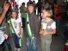 bilder-21-07-2008-169