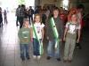 bilder-21-07-2008-170