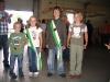 bilder-21-07-2008-172