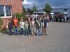 bilder-21-07-2008-181