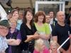 116-schutzenfest-sudlohn-23-8-10