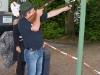 121-schutzenfest-sudlohn-23-8-10