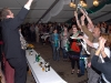 454-schutzenfest-sudlohn-23-8-10