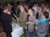 457-schutzenfest-sudlohn-23-8-10