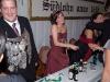 473-schutzenfest-sudlohn-23-8-10