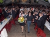 487-schutzenfest-sudlohn-23-8-10