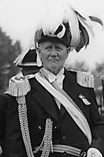 31-oberst-deelmann