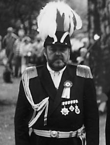 37-oberst-tenbrake