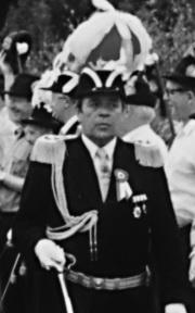 46-oberstleutnant-rotz