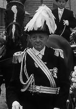oberst-bernhard-robers