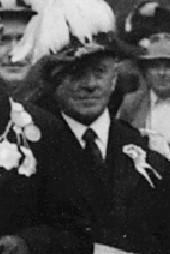 oberstleutnant-hoevel