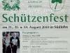 001a-schutzenfest-22-8-2010
