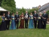 039-schutzenfest-22-8-2010