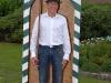 098-schutzenfest-22-8-2010