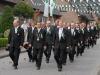 112-schutzenfest-22-8-2010