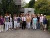 113-schutzenfest-22-8-2010