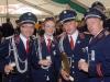 039-schutzenfest-sudlohn-23-8-10