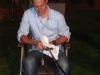 sabelputzen-2011-115-1
