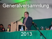generalv-2013