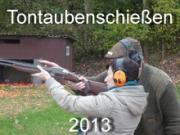 tontauben2013