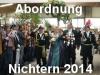 abordnung-nichtern2014-1