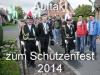 auftakt-2014