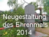 ehrenmal4-1