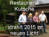 kutsche2015